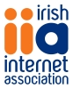 Irish Internet Association Logo