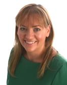 Gina Traynor
